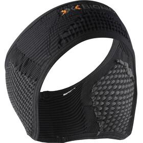 X-Bionic OW Bondear Headband Unisex Black/Anthracite